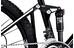 BMC Fourstroke FS02 XT/SLX green